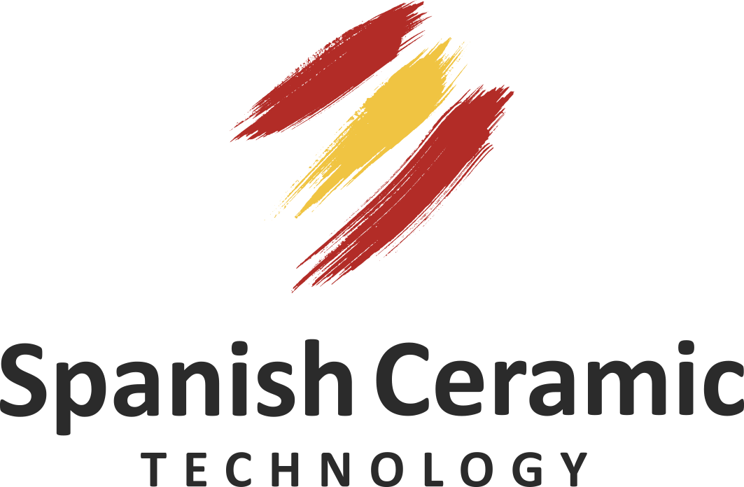 Spanish Ceramic Technology